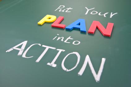 plan_action