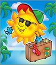 Sun-Traveller-Palms-1139903